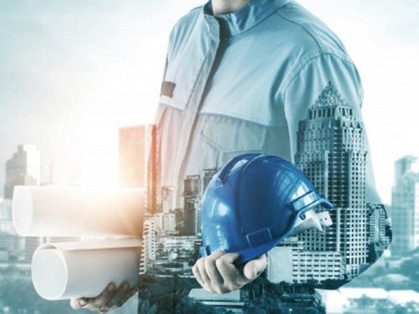 Koliko se zavedate vaše varnosti in zdravja pri delu?